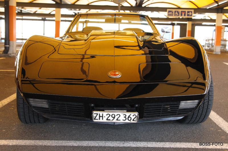 Fahrzeuge IMG_0337