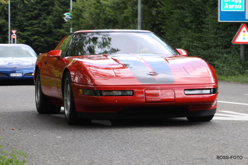 Fahrzeuge IMG_0401