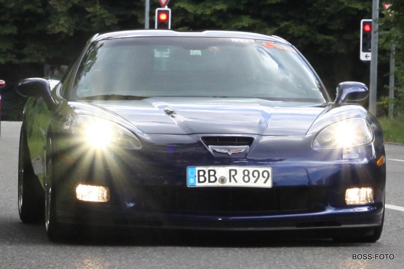 Fahrzeuge IMG_0407
