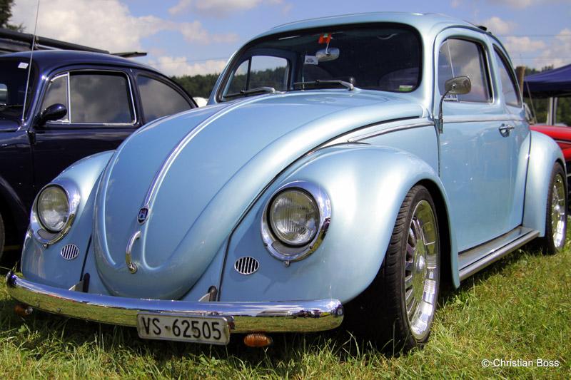 Fahrzeuge IMG_9453