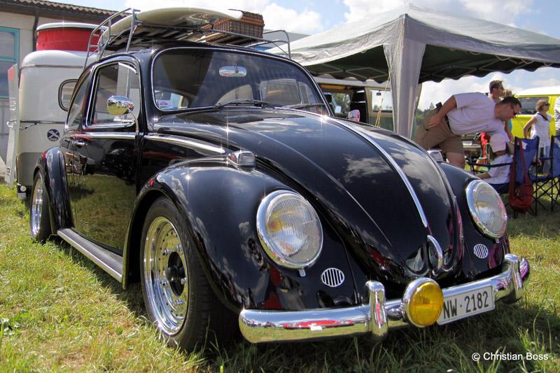 Fahrzeuge IMG_9456