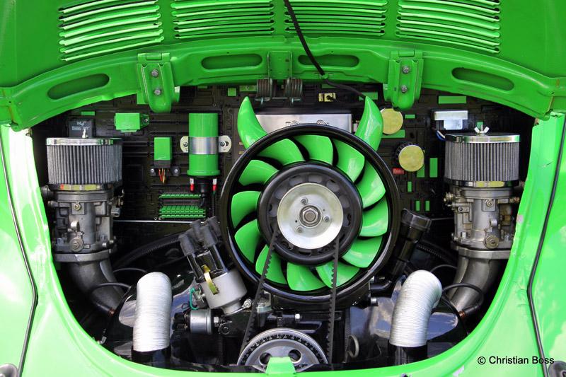 Fahrzeuge IMG_9555