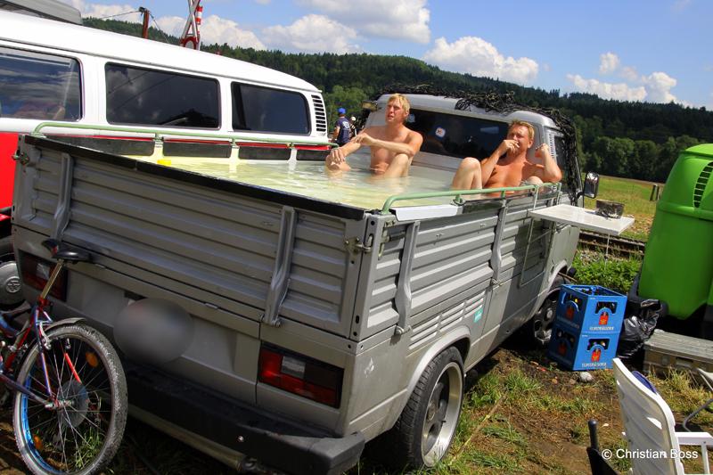Fahrzeuge IMG_9605