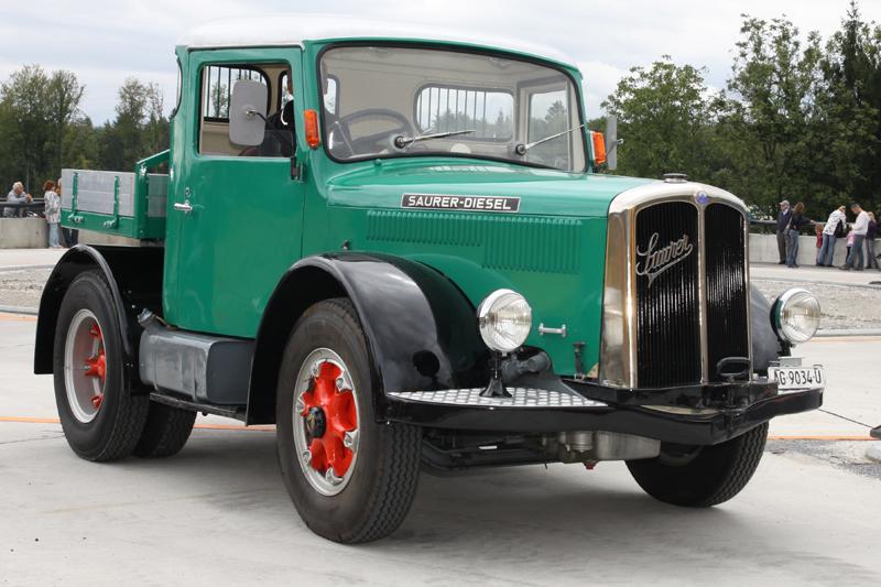 Fahrzeuge IMG_9807
