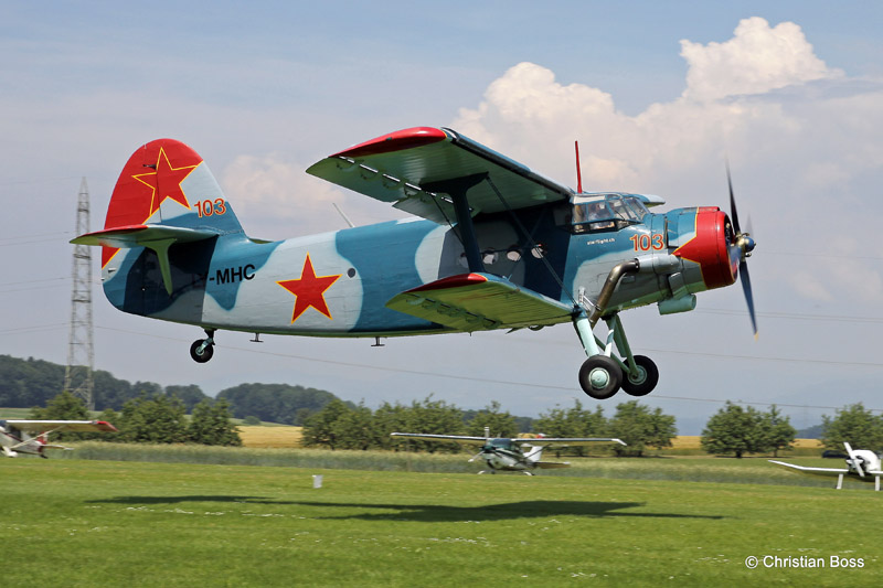 Flugzeuge IMG_2223