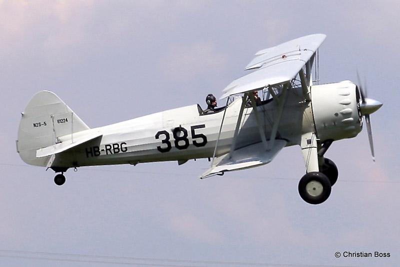 Flugzeuge IMG_2236