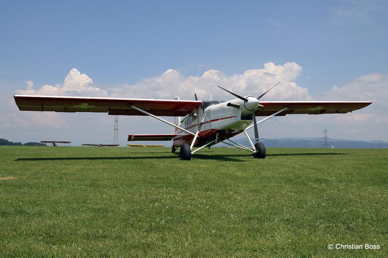 Flugzeuge IMG_2260