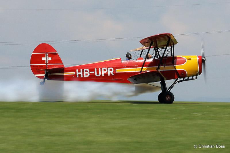 Flugzeuge IMG_2436