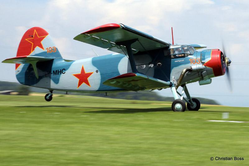 Flugzeuge IMG_2467