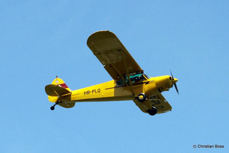 Flugzeuge IMG_2496
