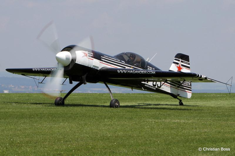 Flugzeuge IMG_2647