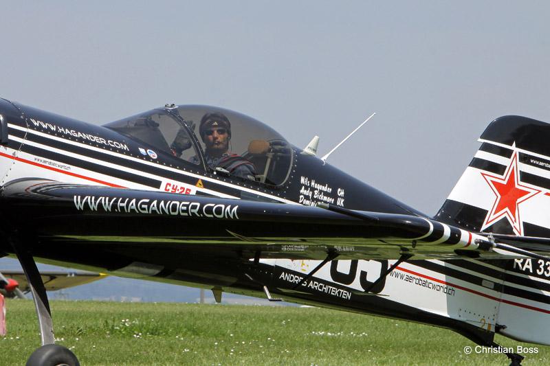 Flugzeuge IMG_2652