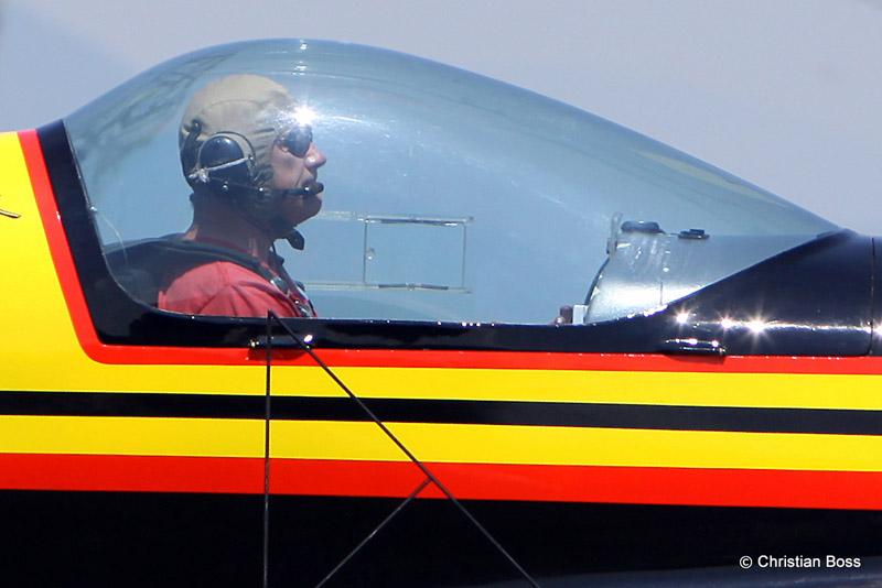 Flugzeuge IMG_2665