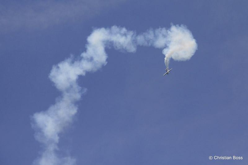 Flugzeuge IMG_2706