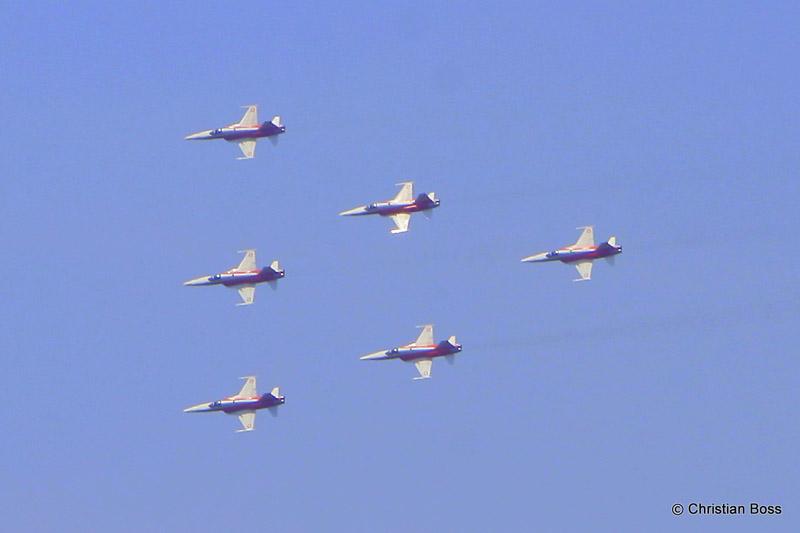 Flugzeuge IMG_2875