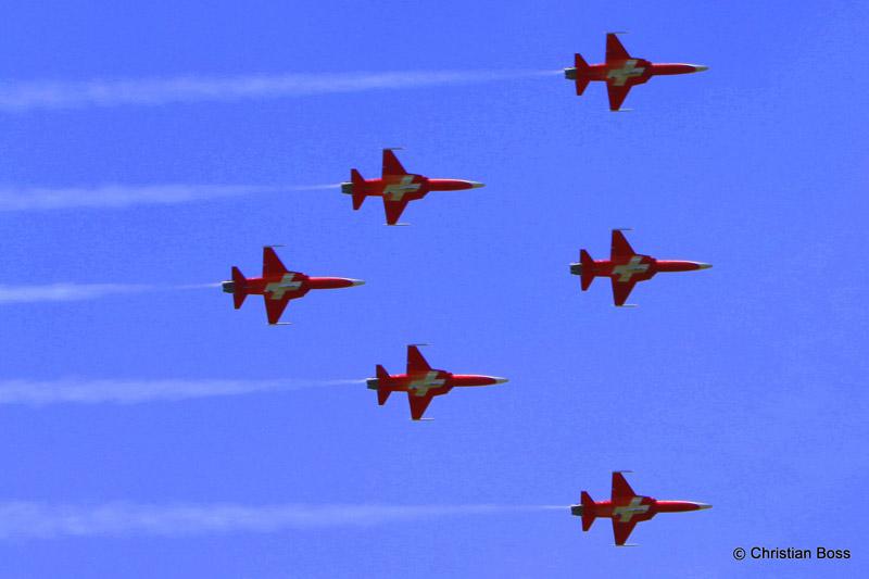 Flugzeuge IMG_2899