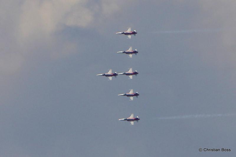 Flugzeuge IMG_2929