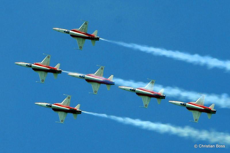Flugzeuge IMG_3007