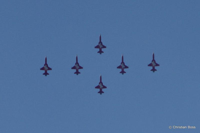Flugzeuge IMG_3035