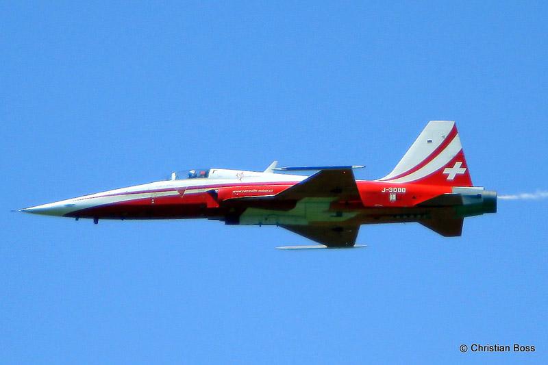 Flugzeuge IMG_3059