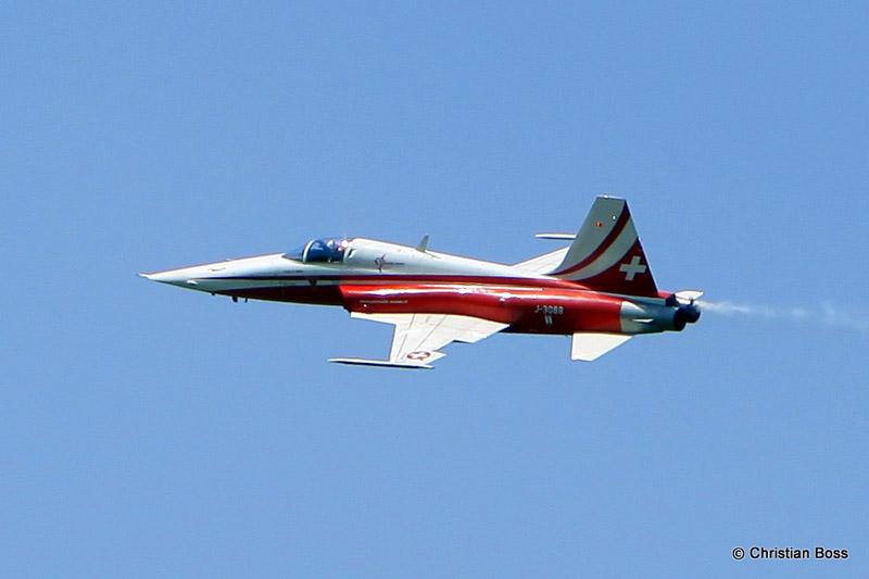 Flugzeuge IMG_3069