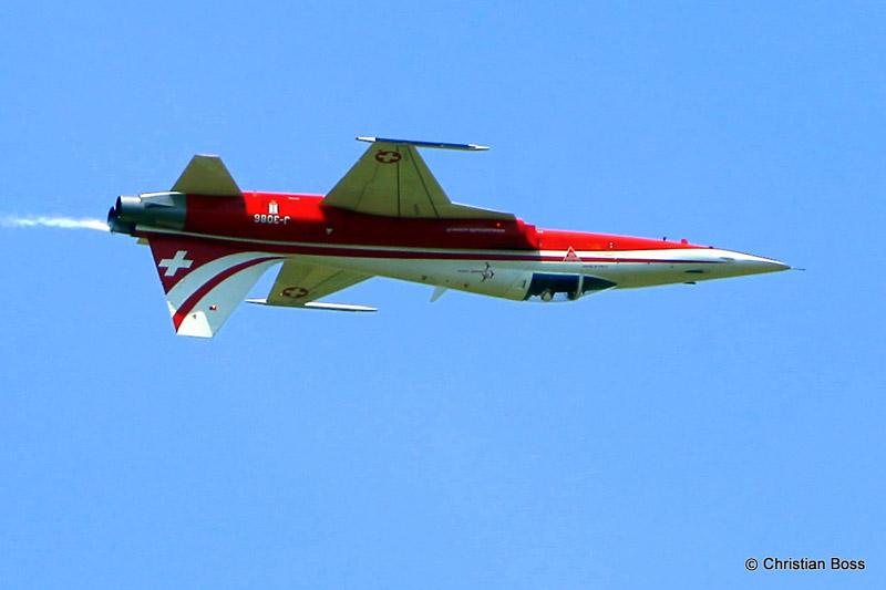 Flugzeuge IMG_3077