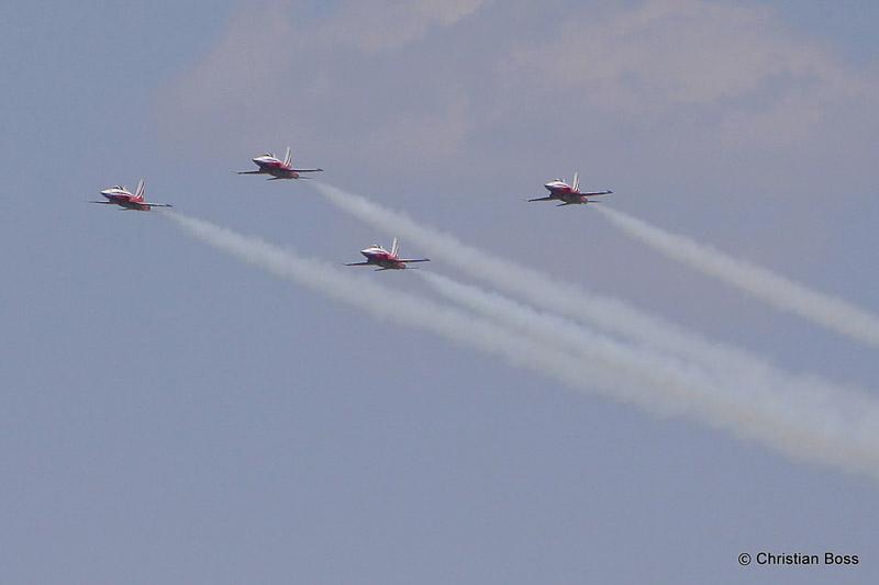 Flugzeuge IMG_3092