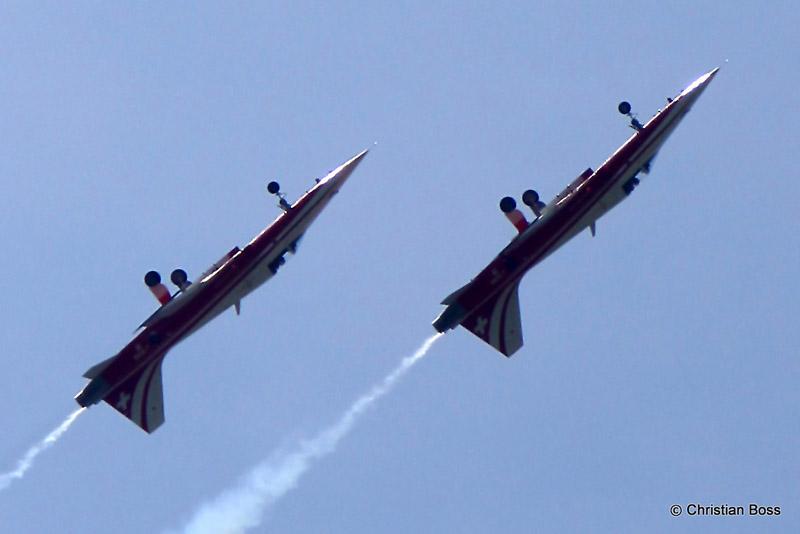 Flugzeuge IMG_3128