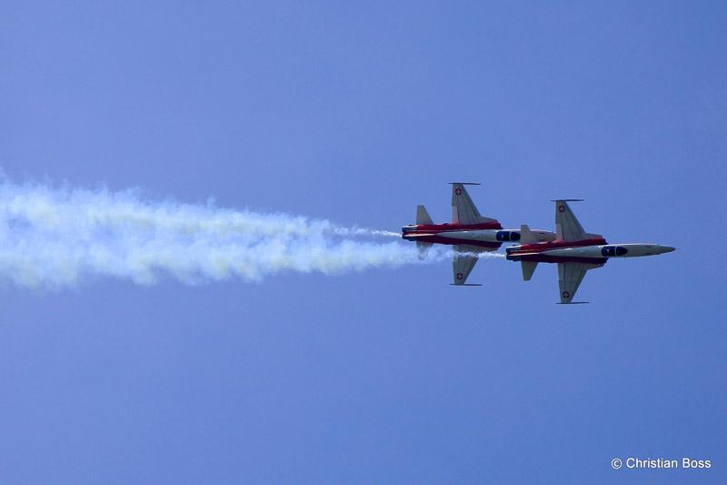 Flugzeuge IMG_3148