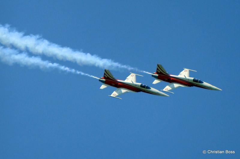 Flugzeuge IMG_3157