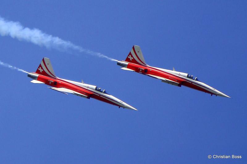 Flugzeuge IMG_3167