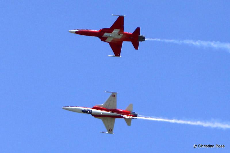 Flugzeuge IMG_3206