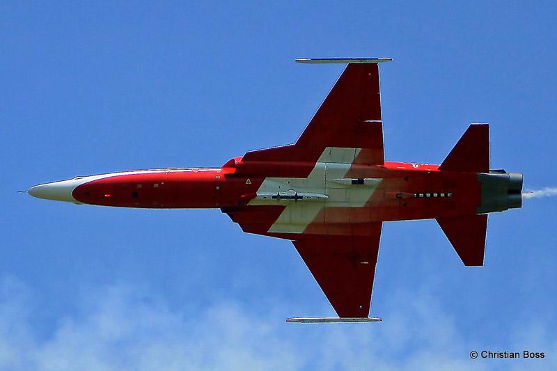 Flugzeuge IMG_3285