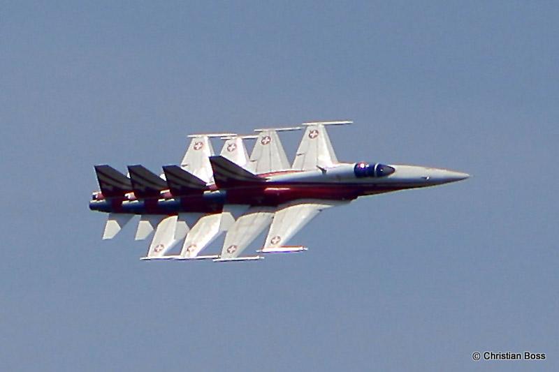 Flugzeuge IMG_3317