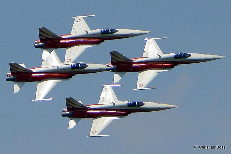 Flugzeuge IMG_3332