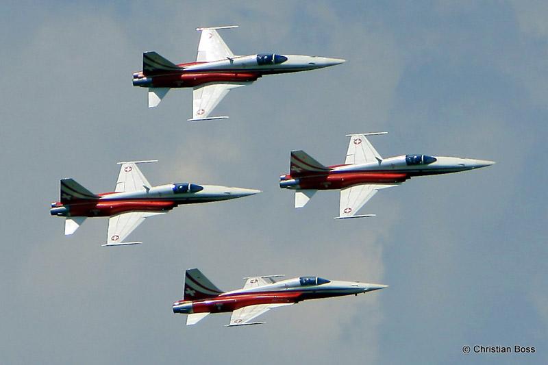 Flugzeuge IMG_3340