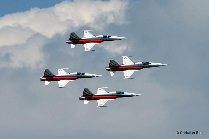 Flugzeuge IMG_3352