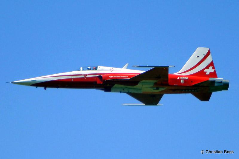 Flugzeuge IMG_3412