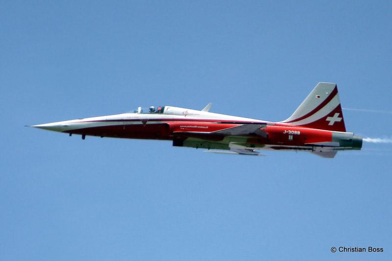 Flugzeuge IMG_3502