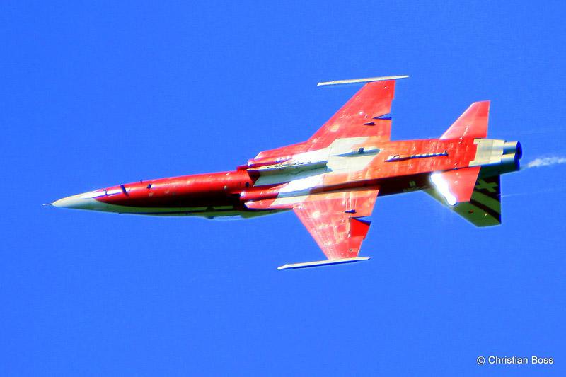 Flugzeuge IMG_3505
