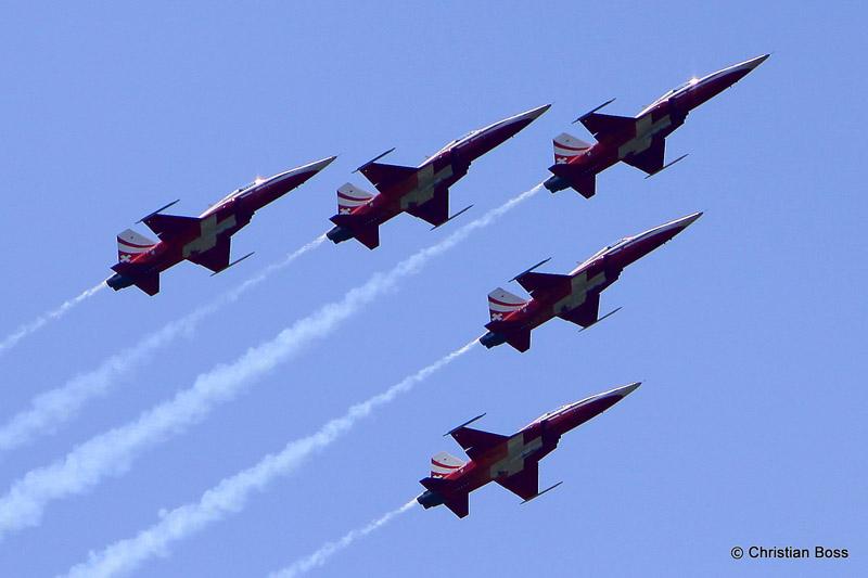 Flugzeuge IMG_3515