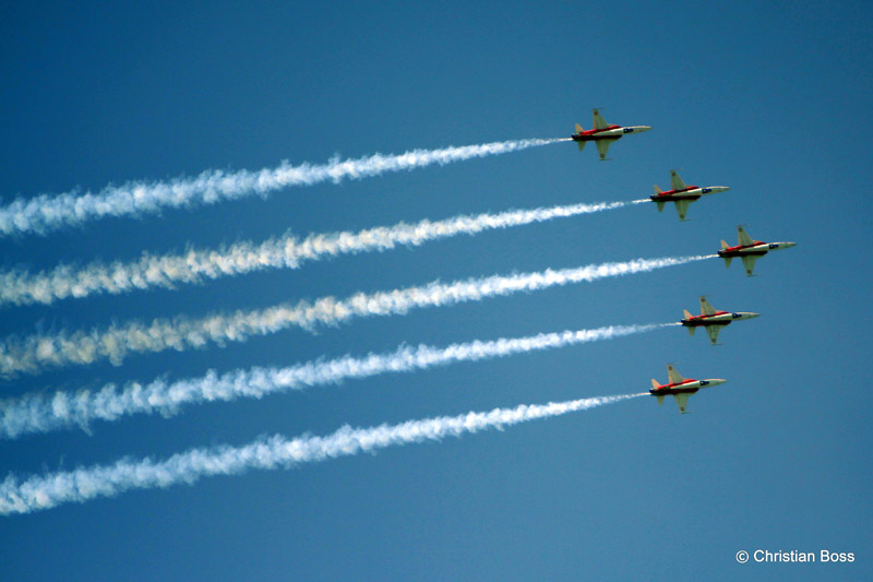 Flugzeuge IMG_3535