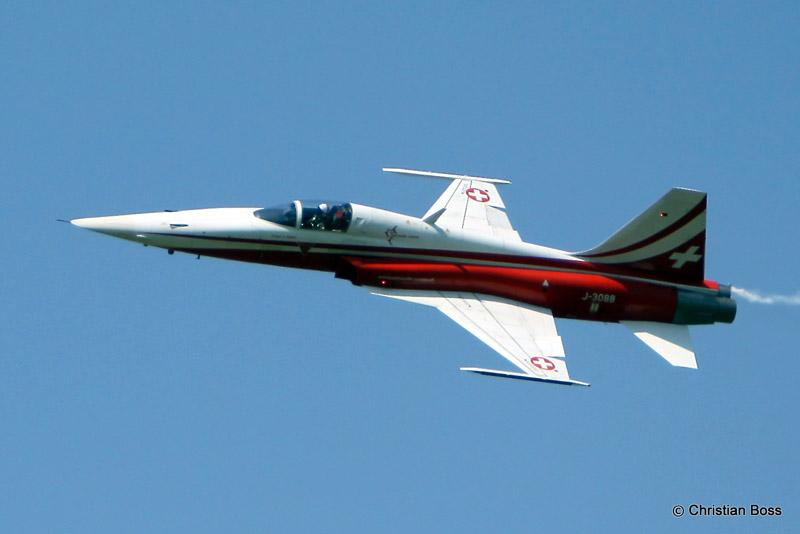 Flugzeuge IMG_3556