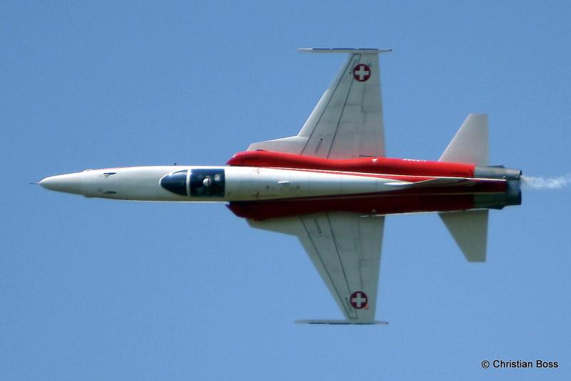 Flugzeuge IMG_3561