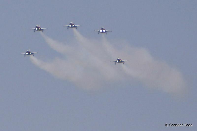 Flugzeuge IMG_3577