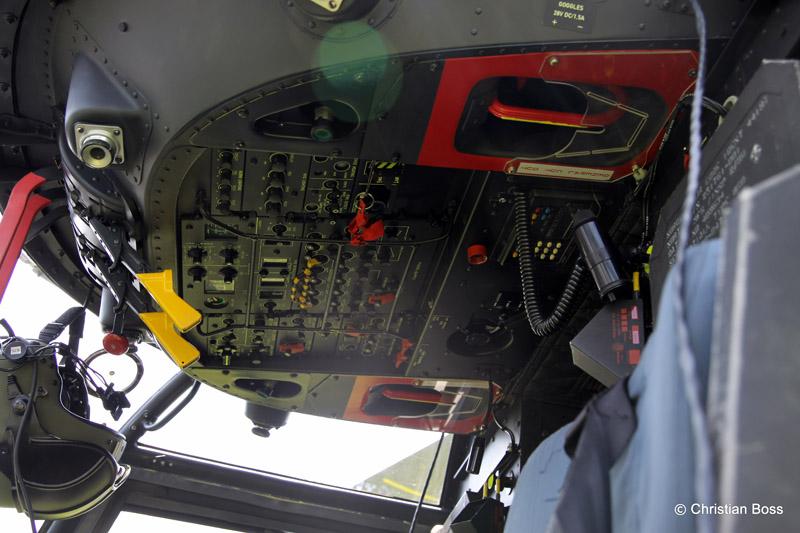 Flugzeuge IMG_3671