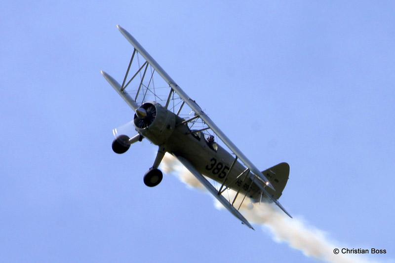 Flugzeuge IMG_3751
