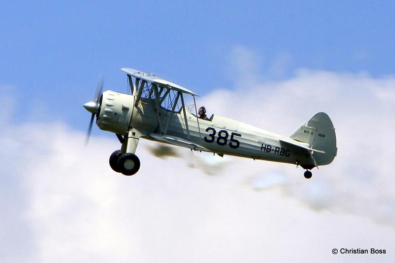 Flugzeuge IMG_3766