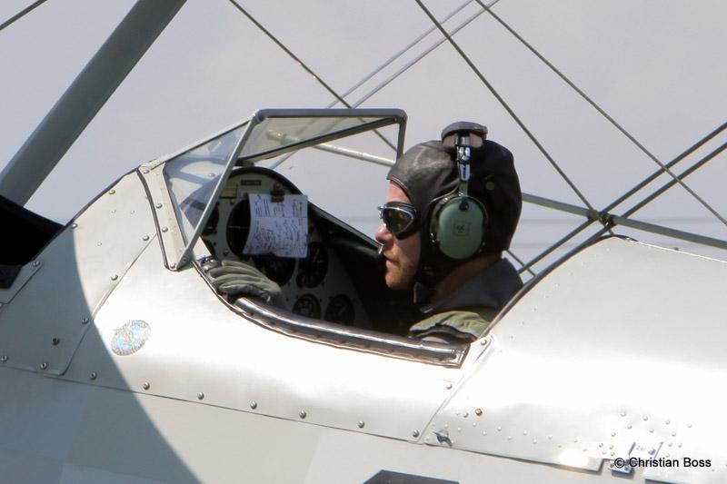 Flugzeuge IMG_3802