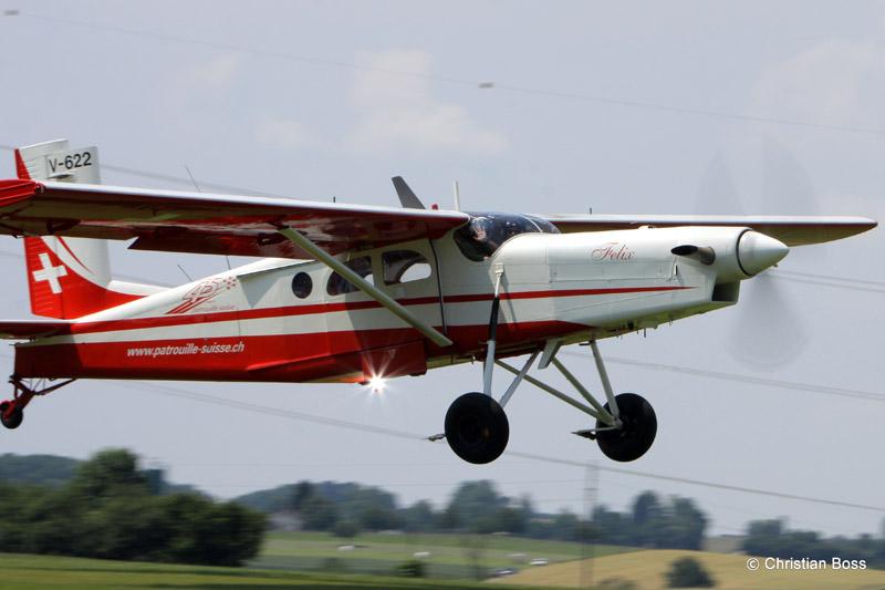 Flugzeuge IMG_3804